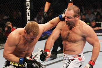 Vladimir-matyushenko-vs_-jason-brilz-ufc-129-zuffa-900x600_display_image