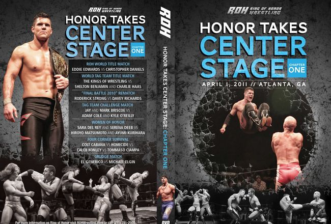 Honortakescenterstagechapter1_crop_650x440