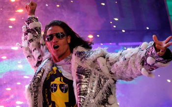 Mr-kool-3-john-morrison-14702754-635-395_display_image