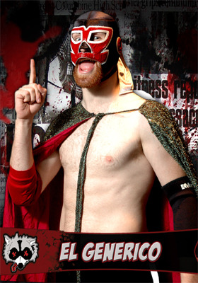El-generico-bio_display_image