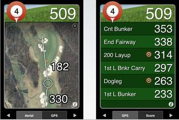 Golfshot_display_image