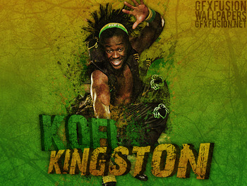 Kofi-kingston-wallpaper_display_image