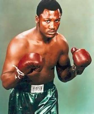 Joe-frazier_display_image