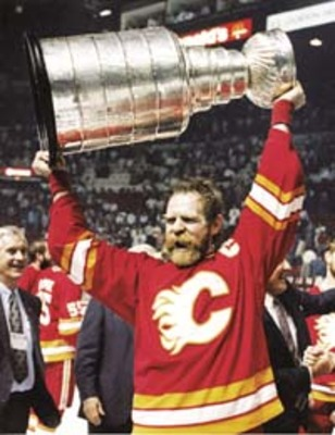 Lanny-mcdonald-pic-2_display_image
