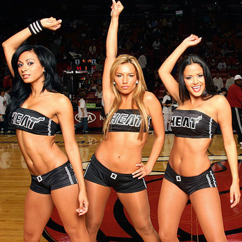 Miami-heat-sprint-center-kansas-city_display_image