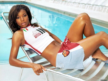 Gabrielle-union-003_display_image