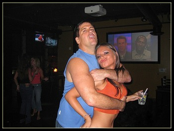 Markcuban_display_image