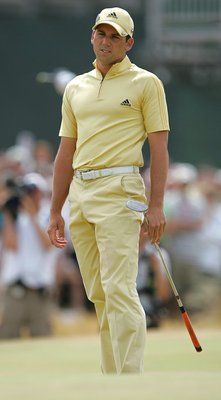 Sergio-garcia-british-open-2006_t620_display_image