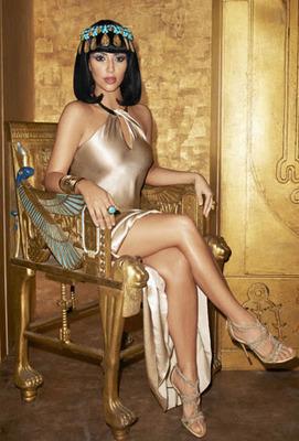 Hbz-kim-kardashian-0311-1-de_original_original_display_image