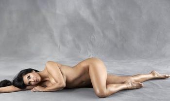 Kim_kardashian_harpers_bazaar_1_original_display_image