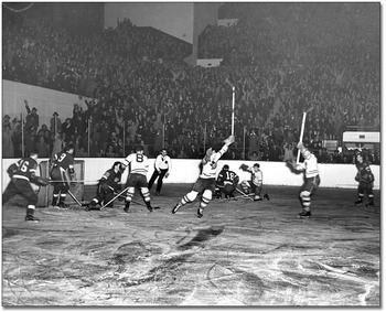 1942leafs_display_image_display_image