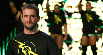 Cmpunk_nexus_display_image