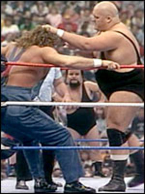 Wrestlemaniaiii_display_image_display_image