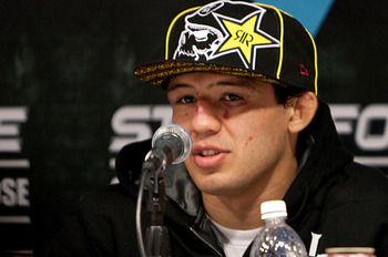 Gilbertmelendez1_display_image