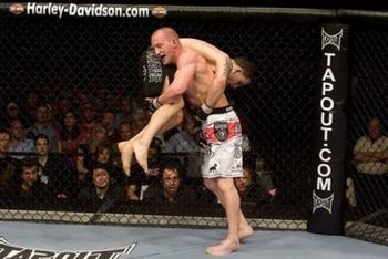 Graymaynard1_display_image