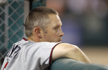 Cuddyer is likely to be moved by the Twins