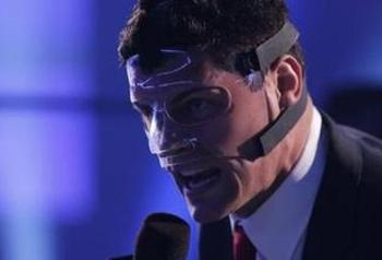 Codyrhodesmaskpromo_crop_358x243_display_image