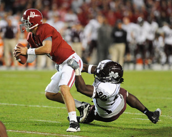 Ajmccarron_display_image