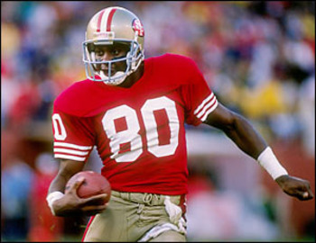 Rice_jerry1_49ers_display_image