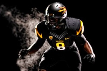 Asu-new-uniforms-300x199_display_image