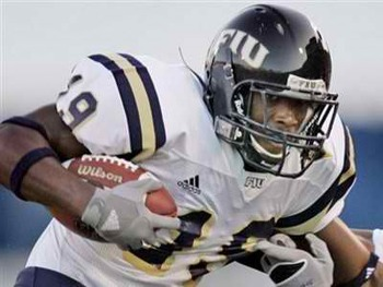 Fiu-football-stabbed-to-death-thumb-400xauto-8143_display_image