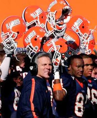 Illinois-football_1__display_image