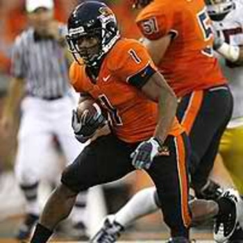 Oregon-state-jacquizz-rodgers_display_image