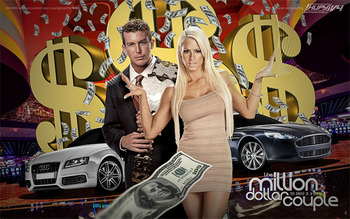 Ted-dibiase-jr-maryse-wallpaper-preview_display_image