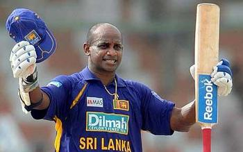 Sanath-jayasuriya_1008876c_display_image
