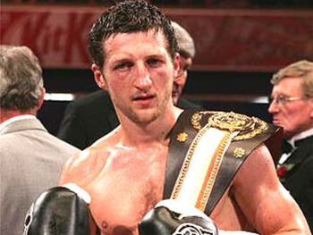 Carlfroch_display_image