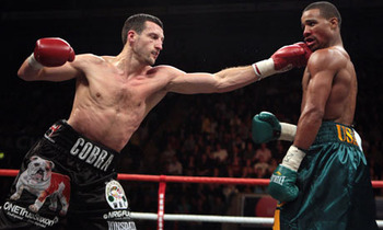 Carl-froch-andre-dirrell-001_display_image