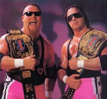 Hartfoundation_display_image_display_image