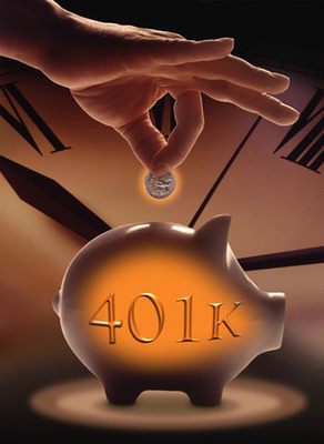 401k-investing-saving_display_image
