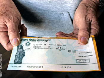 Social-security-check_display_image