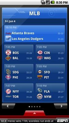 Espn-scorecenter-app-for-android_display_image