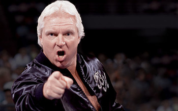 Heenan_display_image