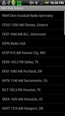 Sports-radio-droid-screenshot_display_image