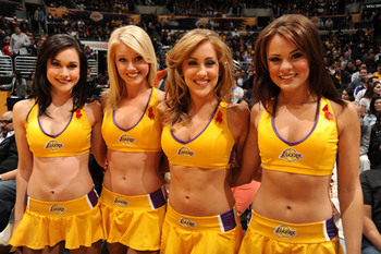 Lakergirls_display_image