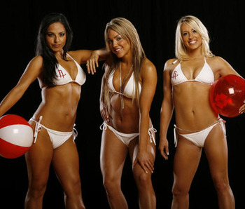 Houston_rockets_cheerleaders-9842_display_image