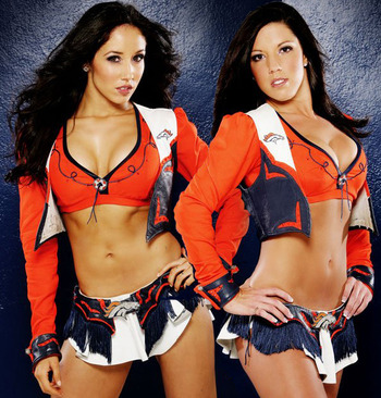 Denver-broncos-cheerleaders3_display_image