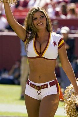 Redskins_cheerleader__display_image