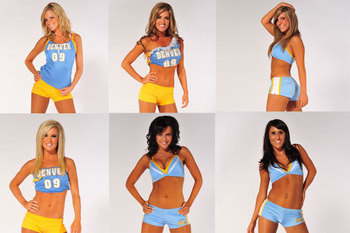 Nuggets_display_image