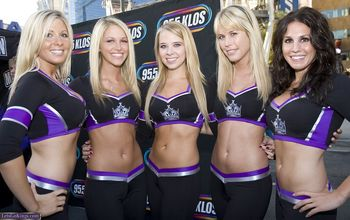 Lakings_display_image