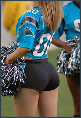 panthers-cheerleaders1_display_image.jpg?1307132533