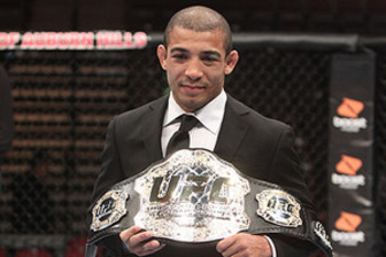 Josealdo_display_image