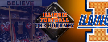 Key_art_illinois_football_the_journey_display_image