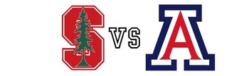 Stanfordvsarizona_display_image