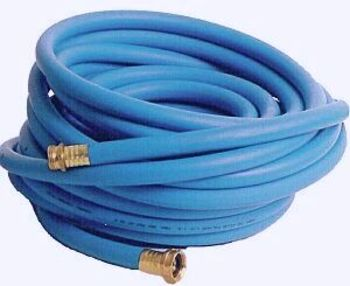 Blue-hose-2_display_image