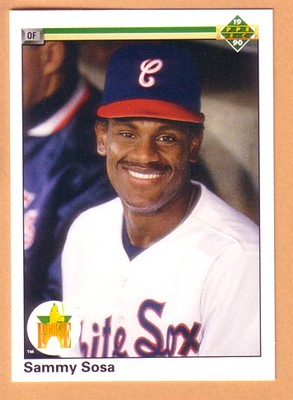 Sosa1990upperdeckrookiecard_display_image