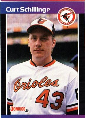 Baltimore-orioles-curt-schilling-635-rookie-card-donruss-1989-mlb-baseball-trading-card-39260-p_display_image